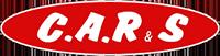 City Auto Repair and Sales logo